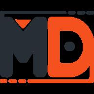 www.mangadraft.com