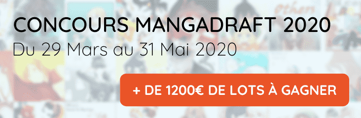 concours 24H MD 2020