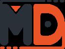 Manga Draft logo
